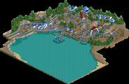 Park_1676 Atlas