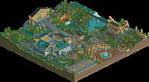park_1689 Rocky Balboa Themepark