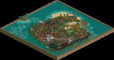 Park_1698 60²