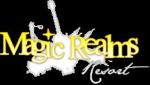 Park_18_Magic Realms Resort