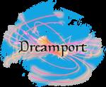 Park_1836_Dreamport