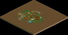 Park_1851 Simba