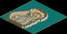 Park_1859 Atlantis Emerges