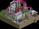 park_189 Looping Force