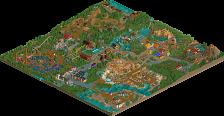 Park_1906 Cyder Hill Theme Park