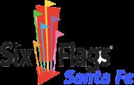 Park_1925_Six Flags Santa Fe