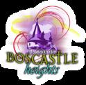 Park_195_Tussaud's Boscastle Heights
