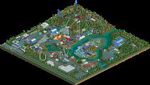 park_2027 Sierra Park