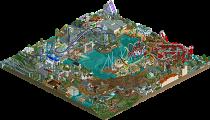 park_2040 Busch Gardens North America (2010)