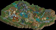 park_2043 Leviathan