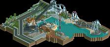 park_2050 Phantom