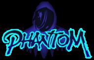 Park_2050_Phantom