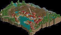 park_2095 [NEDC] Archimedes - #1/9 (Winner)