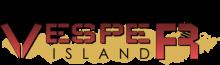 Park_2096_[NEDC] Vesper Island - #3/9