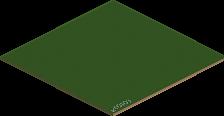 park_2149 H2H5 Starter Bench RCTLL (60x60 / 70x70 / 126x126)