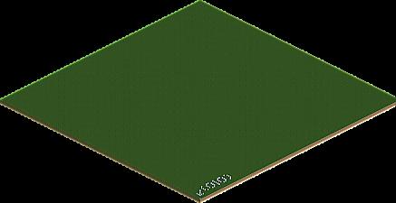 New Element - Park - RCT1 Guide & aceworkbench RCTLL v1 2 (126x126)