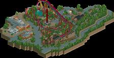 park_2153 Inferno