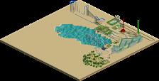 park_2162 Aqua Land