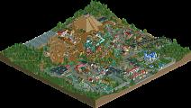 Park_22 Canthose Valley Theme Park