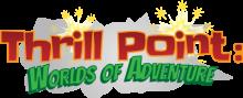 Park_2206_Thrill Point: Worlds of Adventure