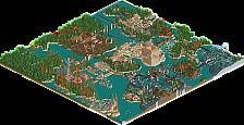 Park_2216 XI's Odyssey Experience