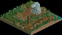 park_2234 Wolf Mountain