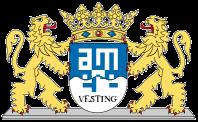 Park_2238_Almere-Vesting