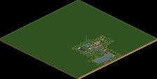 Park_2266 [Park Wars] Adventure World - Year 1