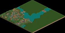 Park_2274 [Park Wars] NE's Palmetto Cove - Year 1