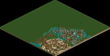 Park_2276 [Park Wars] Europa Worldwide - Year 1