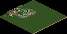 Park_2279 [Park Wars] Nagashima's Lands of the Orient - Year 1