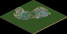Park_2281 [Park Wars] Tyline California - Year 1