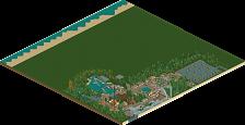 Park_2282 [Park Wars] Six Flags Pensacola - Year 1