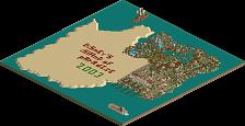 Park_2290 [Park Wars] Disney's Island of Paradise - Year 2