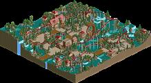 park_230 Vermilion