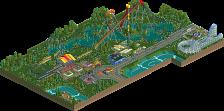 park_2348 Fusion
