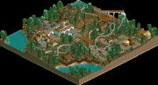 Park_2354 Riverwood Theme Park