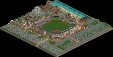Park_2356 Indian Point Ballpark