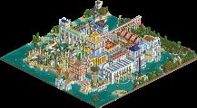 Park_2373 [H2H6] R1 - Heaven's Kitchen - The Atlantean Ark