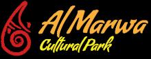Park_2394_Al Marwa Cultural Park