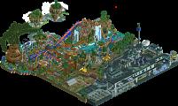 Park_2401 [H2H6] R3 - Hurricanes - Avatar
