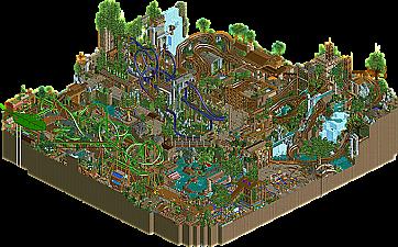 Park_2415 Terra Progressia