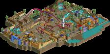 park_2447 Agrabah