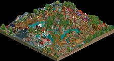 park_2450 Neverland