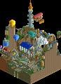 park_25 Seibemshiring Hydrogen Mining
