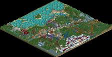 park_2508 MagicVille