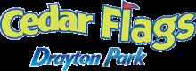 Park_2523_Cedar Flags Drayton Park