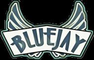 Park_2600_Blue Jay