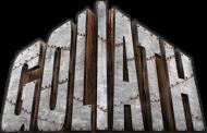 Park_2628_Goliath
