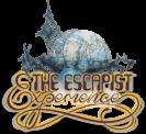 Park_2629_The Escapist Experience